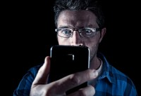 An Insider's Look Into Dark Social: How Private Channels Are Changing Communication As We Know It