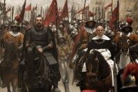 Assassin's Creed Movie – New Shots From the Film Emerge