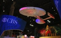 CBS and Paramount release 'Star Trek' fan film guidelines