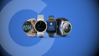 Can Google boost Android Wear with new Nexus branded, AI-powered smartwatches?