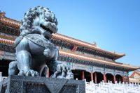 China's Li touts IoT, sharing economy as growth drivers