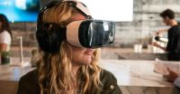 Google Is Right On VR Bandwagon Jumping — And Cardboard Fans Are The Worst