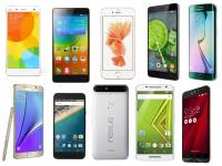 Google Reportedly Working On Series Of Smartphones