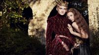 How a Potential Game of Thrones Marriage Could Set the Course for the Series' End