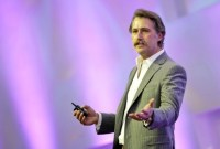 Hyperloop One co-founder reportedly leaves the company (update: confirmed)