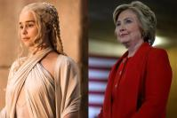 Kareem Abdul-Jabbar: What 'Game of Thrones' Says About Our Election Nightmares