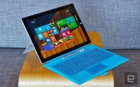 Microsoft sued for $10,000 after unwanted Windows 10 upgrade