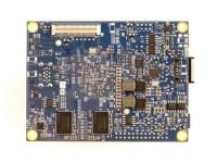 MinnowMax Turbot Board Will Support SSD Storage, Unlike Raspberry Pi 3