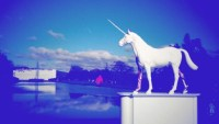 More Unicorns But Fewer Deals: The Current State Of Venture Capital Funding