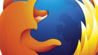 Mozilla envisions a new kind of crowd-sourced content recommendation