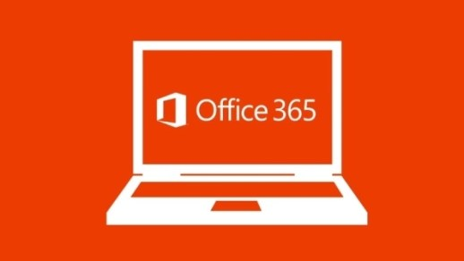 Office 365: Acronis partners with AVANT for Distribution of Backup