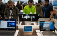 PC shipments recover in the US