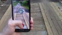 Pokemon GO Hacks: 9 Tricks to Become a Champion Player and Progress Quickly