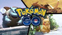 Pokemon GO Will Allow to Trade Your Pokemon, CEO John Hanke Hints