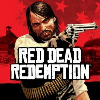 'Red Dead Redemption' May Be Worth Picking Up an Xbox One to Play
