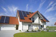 Smart energy market valued at $136 billion for next decade