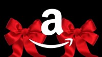 Survey: 42% of US consumers will use Amazon.com as primary holiday shopping destination