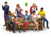 The Sims 5 Release Date Expectations and More: What Do You Want Out of The Sims 5?