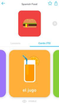This New App From Duolingo Aims To Make Flash Cards Obsolete