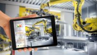 Three steps to implement a successful Industry 4.0 strategy