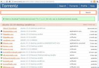 Top 10 Best Torrent Download Sites