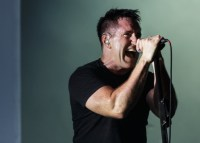 Trent Reznor and Atticus Ross made a song for NASA's Juno mission