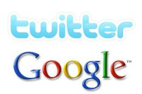 Why Google Can't Afford Not To Buy Twitter