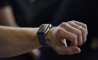 Your smartwatch is also recording your PIN