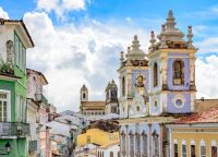 Latin America smart city market to grow 19% by 2020