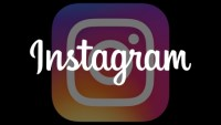 Instagram is now copying Snapchat's Live Stories with events video channels
