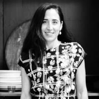 Vintner's Daughter Joins The Movement To Create Toxin-Free Skincare