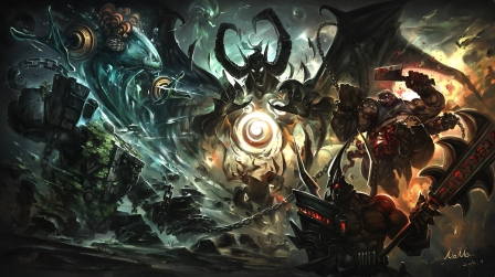 dota 2 forum hack spills 2 million passwords devicedaily com