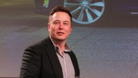 Elon Musk and the rise of the social executive