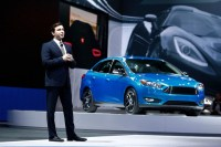 Ford pumps up Velodyne; will double Silicon Valley team in a year