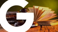 Google antitrust woes: new South Korean probe, Russian court rejects appeal