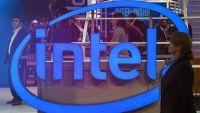 Inside Intel's Progress On Its Bold Diversity Goals