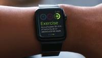 Is Apple launching a fitness tracker alongside Watch 2?