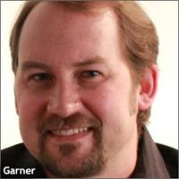 Why Search Guru Rob Garner Landed At iProspect
