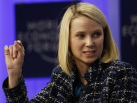 Yahoo's Latest Patent Allows Company to Deliver Emails Before They Are Sent