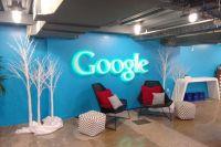 Alphabet Shrinking Google Fiber