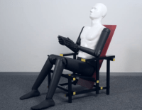 Are robotic arms the answer for fitness wearables' testing?