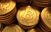 Baidu Removes Bitcoin, Virtual Currency Advertising