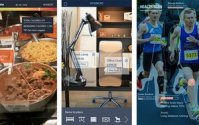 Facebook Challenges Google, Microsoft In AI, Builds Vision Algorithms For Video