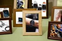 IFA 2016 showed us how far wearables have come