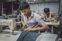 India's mass of small family firms could miss the IIoT revolution
