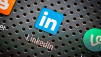 LinkedIn's new conversion tracking will break down purchases, sign-ups by audience segment