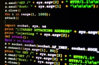 Major cyberattack seller knocked offline as it faces arrests