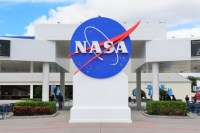 NASA is making it easier for you to dig through its research