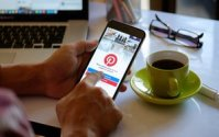 Pinterest Acquires Talent, Tech Behind Instapaper