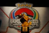 Pokemon Video Game World Championships 2016 News and Update – 5 Memorable Things That Happened in This Year's Event